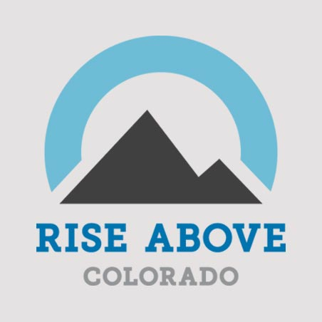 About RAC & Substance Use Prevention | Rise Above Colorado